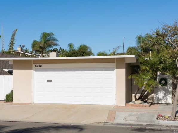 3 bed 2 bath Single Family at 5312 River Ave Newport Beach, CA, 92663 is for sale at 1.73m - 1 of 25