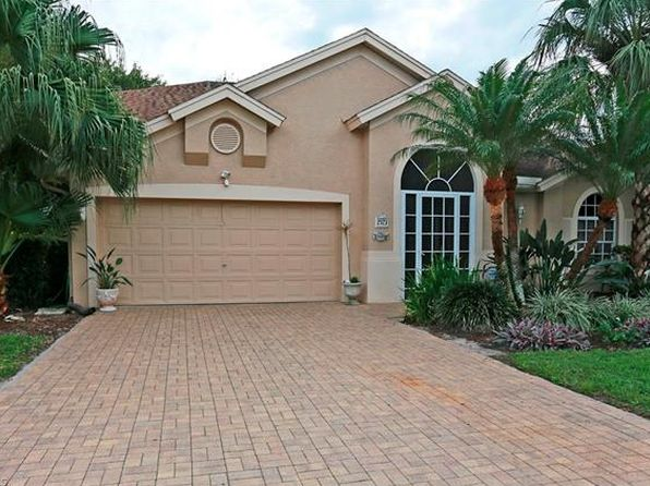 3 bed 2 bath Single Family at 7573 Citrus Hill Ln Naples, FL, 34109 is for sale at 390k - 1 of 21
