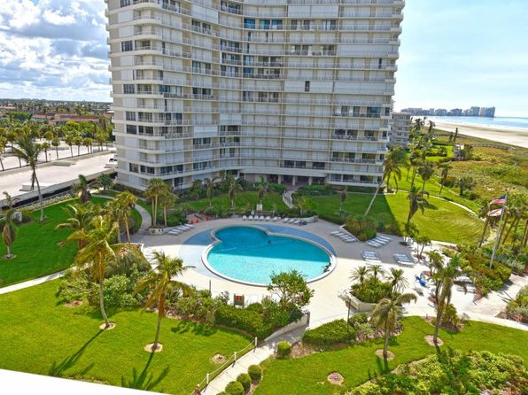 2 bed 2 bath Single Family at 320 Seaview Ct Marco Island, FL, 34145 is for sale at 565k - 1 of 18