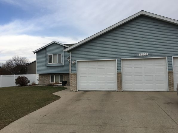 4 bed 3 bath Single Family at 3209 26th Ave S Fargo, ND, 58103 is for sale at 277k - 1 of 27