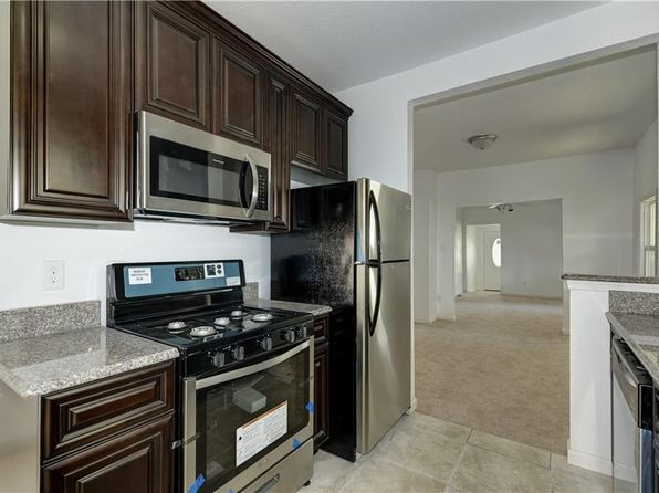 3 bed 2 bath Single Family at 2509 BELLEVUE AVE NORFOLK, VA, 23509 is for sale at 180k - 1 of 31
