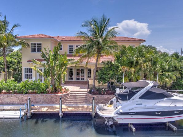 5 bed 4 bath Single Family at 14103 Harbor Ln Palm Beach Gardens, FL, 33410 is for sale at 1.75m - 1 of 68