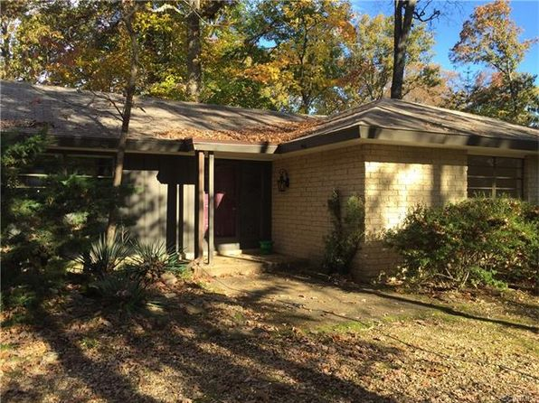 3 bed 3 bath Single Family at 100 Chickahominy Bluffs Rd Richmond, VA, 23227 is for sale at 269k - 1 of 32