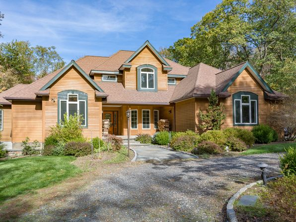 4 bed 4 bath Single Family at 59 Avery Rd Garrison, NY, 10524 is for sale at 995k - 1 of 22