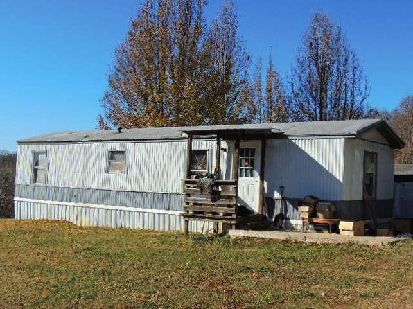 2 bed 1 bath Mobile / Manufactured at 200 Weddle St Hillsville, VA, 24343 is for sale at 38k - google static map