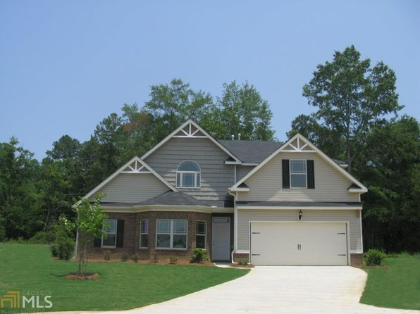 4 bed 4 bath Single Family at 708 Emporia Loop McDonough, GA, 30253 is for sale at 234k - 1 of 35