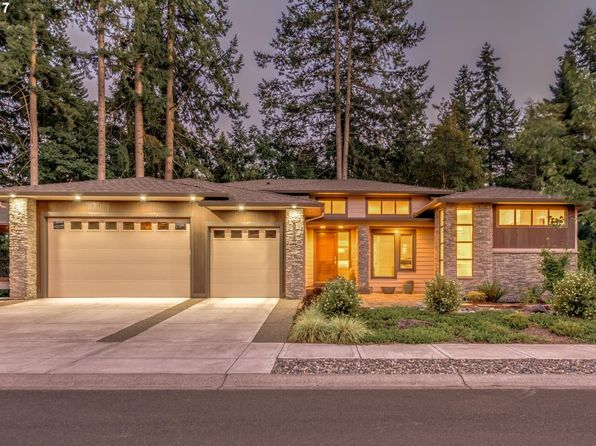 3 bed 3 bath Single Family at 4003 NE 130th St Vancouver, WA, 98686 is for sale at 720k - 1 of 32