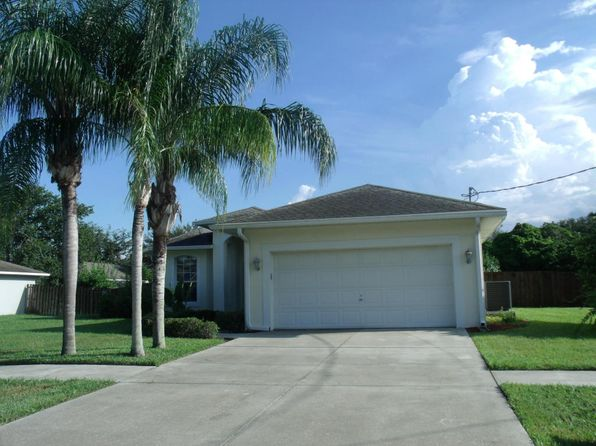 3 bed 2 bath Single Family at 3331 Craggy Bluff Pl Cocoa, FL, 32926 is for sale at 219k - 1 of 31