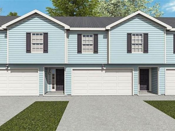 3 bed 2 bath Townhouse at 27 Abaco Ct Savannah, GA, 31419 is for sale at 139k - google static map