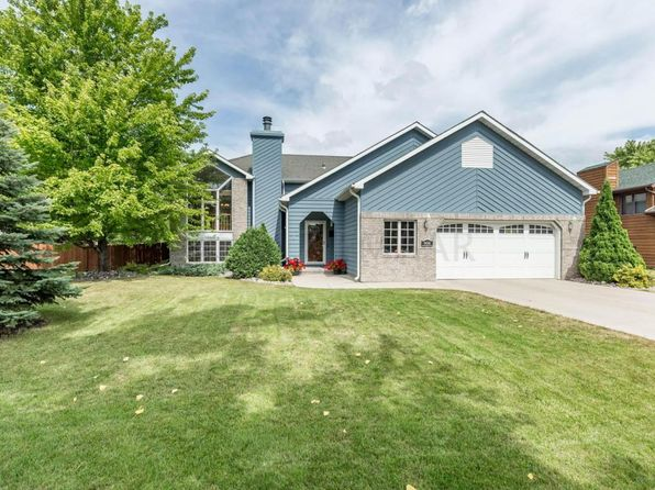 4 bed 3 bath Single Family at 906 Sommerset Dr West Fargo, ND, 58078 is for sale at 285k - 1 of 36