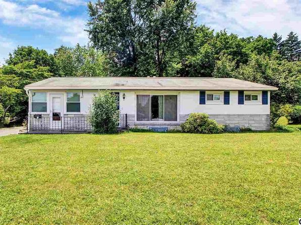 2 bed 1 bath Single Family at 218 Roxbury Rd Shippensburg, PA, 17257 is for sale at 115k - 1 of 25