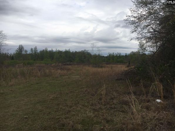 null bed null bath Vacant Land at 000 Blackville Rd Gaston, SC, 29054 is for sale at 199k - 1 of 5