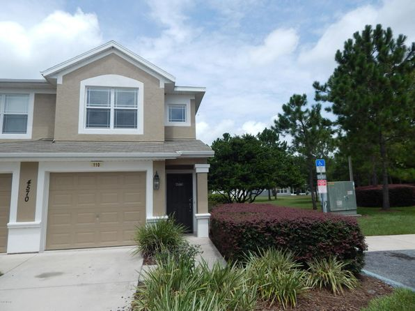 3 bed 2 bath Townhouse at 4570 SW 52nd Cir Ocala, FL, 34474 is for sale at 133k - 1 of 38