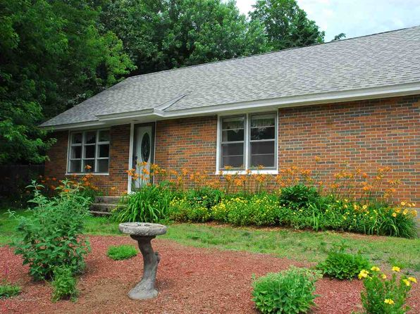 4 bed 3 bath Single Family at 20 Maple Ave Hudson, NH, 03051 is for sale at 290k - 1 of 11