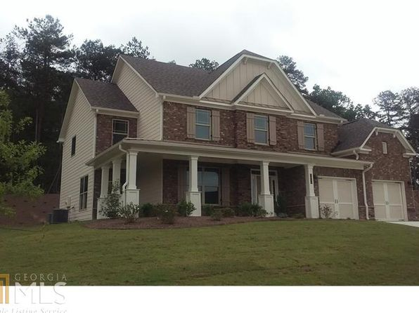 4 bed 4 bath Single Family at 1964 Crosswaters Dr Dacula, GA, 30019 is for sale at 306k - 1 of 12