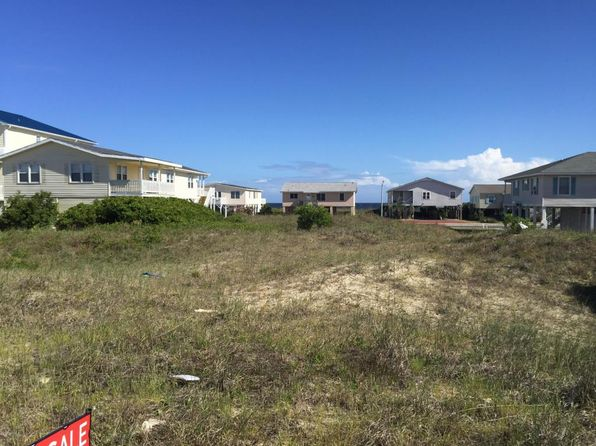 null bed null bath Vacant Land at 75 2nd St Ocean Isle Beach, NC, 28469 is for sale at 230k - 1 of 2