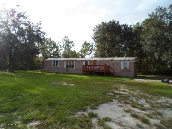 3 bed 2 bath Mobile / Manufactured at 384-1 Foxtail Ave Middleburg, FL, 32068 is for sale at 60k - 1 of 6