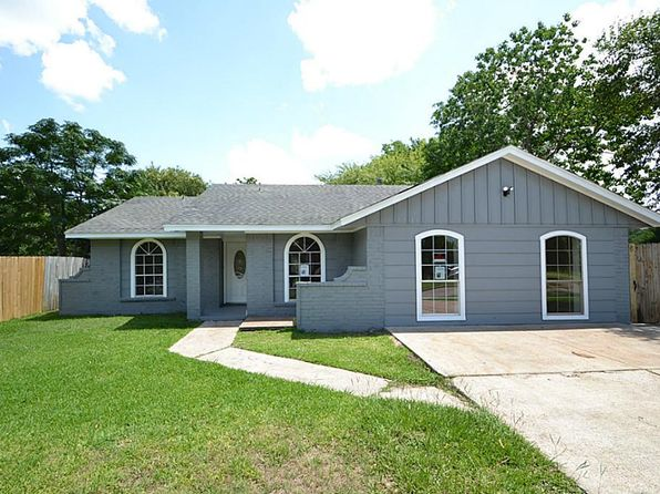 3 bed 1.5 bath Single Family at 7719 Battlewood Dr Houston, TX, 77040 is for sale at 147k - 1 of 18