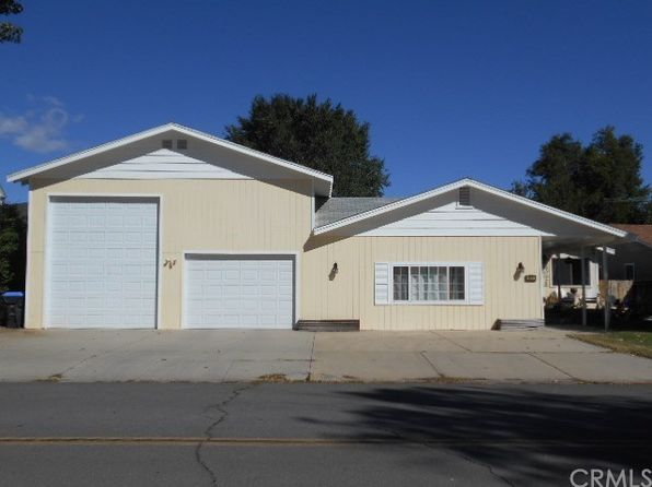 3 bed 2 bath Single Family at 1511 4th St Susanville, CA, 96130 is for sale at 280k - 1 of 26