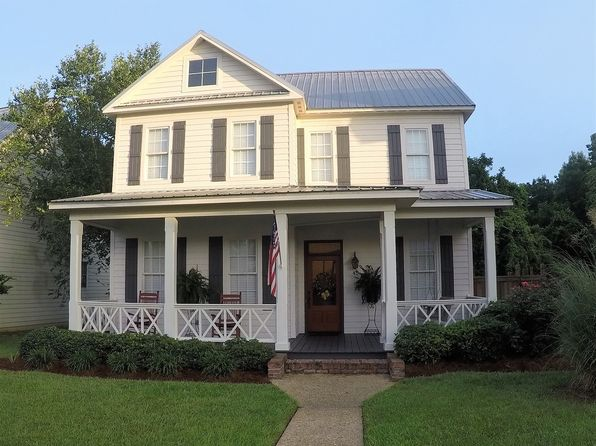 4 bed 4 bath Single Family at 45 Robins Nest Hattiesburg, MS, 39402 is for sale at 288k - 1 of 9