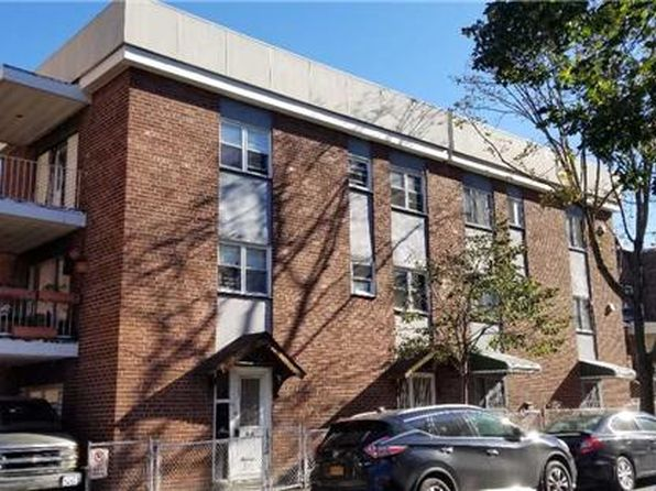 5 bed 3 bath Multi Family at 4111 67th St Flushing, NY, 11377 is for sale at 1.20m - google static map