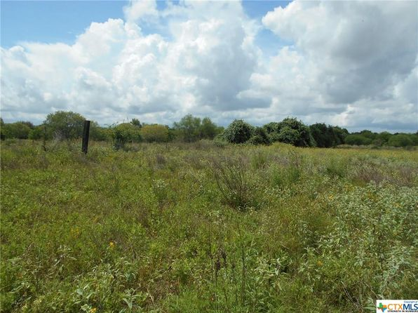 null bed null bath Vacant Land at 000 Bartlett Goliad, TX, 77963 is for sale at 160k - google static map