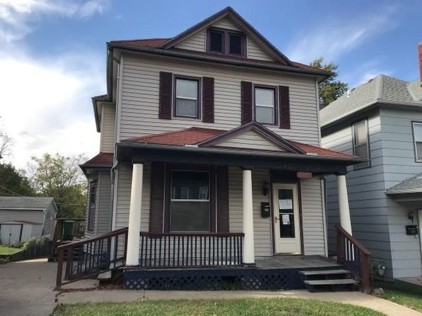 2 bed 2 bath Single Family at 1122 N 13th St Saint Joseph, MO, 64501 is for sale at 30k - 1 of 12