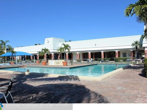 2 bed 2 bath Condo at 608 NE 2nd St Dania, FL, 33004 is for sale at 150k - 1 of 8