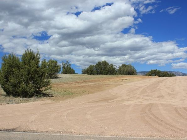null bed null bath Vacant Land at TR 11 Hwy 246 Capitan, NM, 88316 is for sale at 500k - google static map