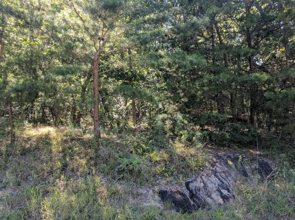 null bed null bath Vacant Land at  BENT OAK TER FAIFIELD GLADE, TN, 38558 is for sale at 22k - 1 of 3