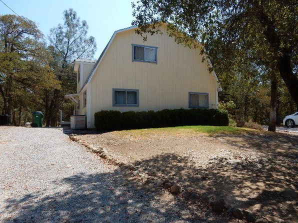 4 bed 3 bath Single Family at 13837 Bear Cub Ct Redding, CA, 96003 is for sale at 299k - 1 of 24