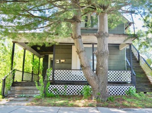 3 bed 2 bath Single Family at 405 N 22nd St Mattoon, IL, 61938 is for sale at 23k - 1 of 16