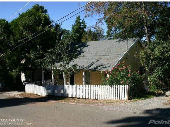2 bed 1 bath Single Family at  Comp 218 Washington .10a $156 000 Grass Valley, CA, 95945 is for sale at 175k - 1 of 9