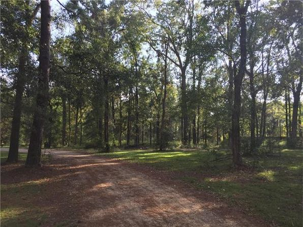 null bed null bath Vacant Land at 1727 Highway 22 W Madisonville, LA, 70447 is for sale at 111k - 1 of 9