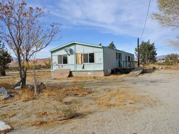 3 bed 2 bath Single Family at 8148 W 70th St Rosamond, CA, 93560 is for sale at 32k - 1 of 32