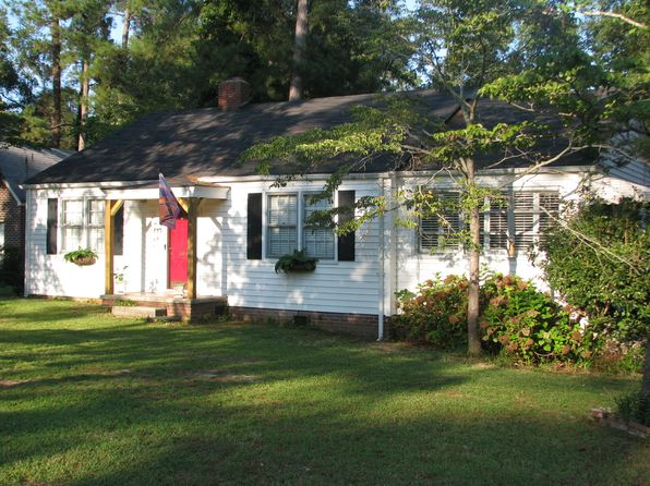 2 bed 1 bath Single Family at 1048 Columbia Rd Orangeburg, SC, 29115 is for sale at 92k - 1 of 20