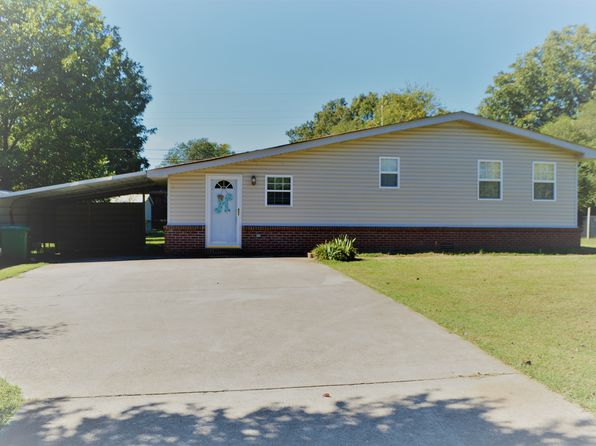 3 bed 2 bath Single Family at 1200 Burroughs Ave Muscle Shoals, AL, 35661 is for sale at 90k - 1 of 19