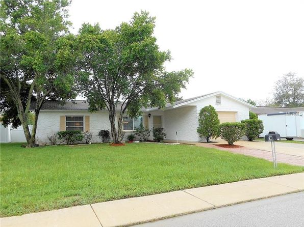 2 bed 2 bath Single Family at 8240 Westfield Dr Port Richey, FL, 34668 is for sale at 105k - 1 of 16