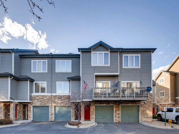2 bed 3 bath Condo at 2757 W Riverwalk Cir Littleton, CO, 80123 is for sale at 340k - 1 of 26
