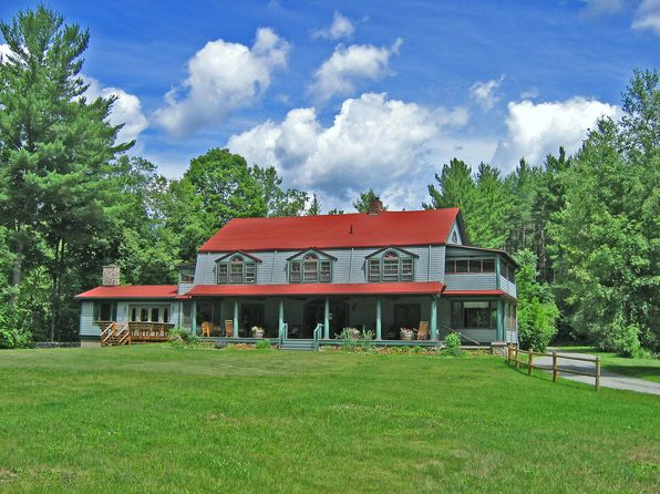 40 bed 19 bath Miscellaneous at 62 Trails End Way Keene Valley, NY, 12943 is for sale at 1.78m - 1 of 20