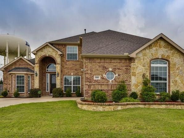 4 bed 4 bath Single Family at 1016 Regal Bluff Ln Desoto, TX, 75115 is for sale at 323k - 1 of 30