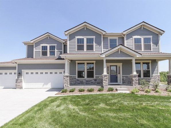 4 bed 2.5 bath Single Family at 18 Flint Creek Ct Hawthorn Woods, IL, 60047 is for sale at 550k - 1 of 10