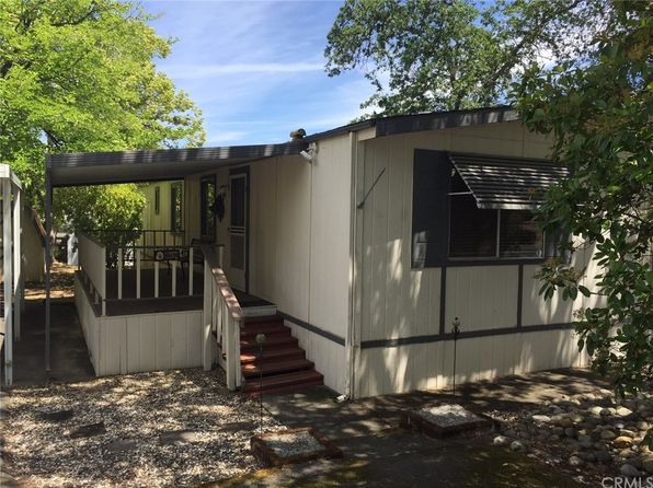 2 bed 1 bath Mobile / Manufactured at 339 Curry Pkwy Oroville, CA, 95966 is for sale at 20k - 1 of 17