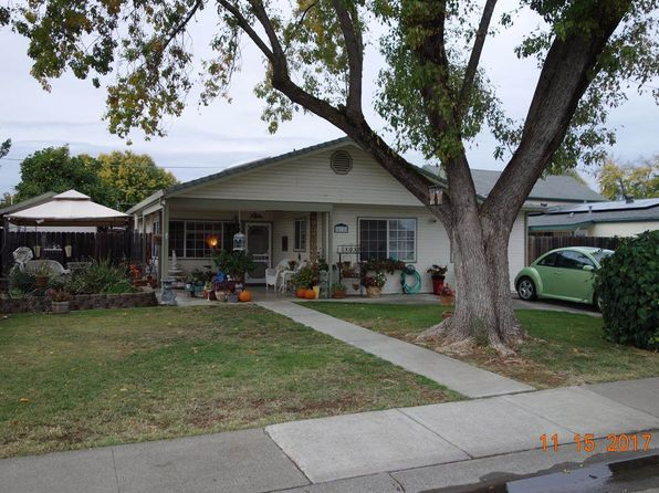 3 bed 2 bath Single Family at 812 Taylor St Winters, CA, 95694 is for sale at 360k - 1 of 14