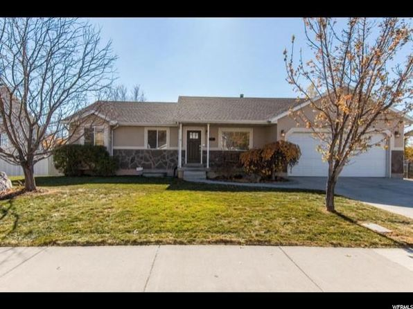 6 bed 4 bath Single Family at 797 W 1220 N Pleasant Grove, UT, 84062 is for sale at 350k - 1 of 36