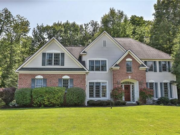 4 bed 4 bath Single Family at 6731 Springdale Ct Victor, NY, 14564 is for sale at 450k - 1 of 25
