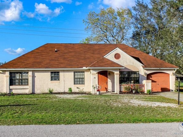 3 bed 2 bath Single Family at 311 Oak Track Pass Ocala, FL, 34472 is for sale at 99k - 1 of 26