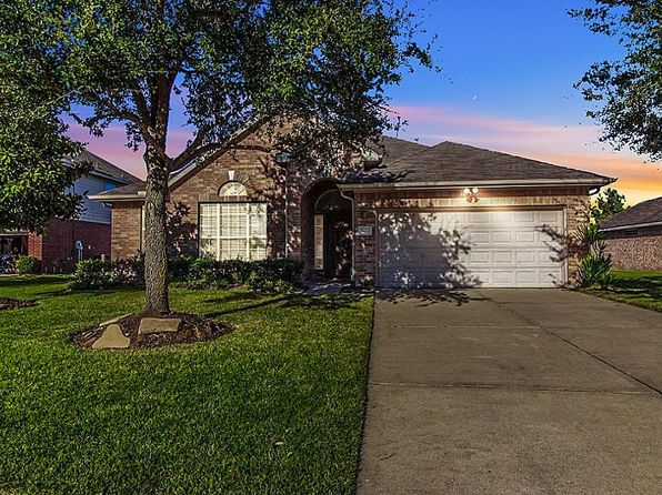 3 bed 2 bath Single Family at 24414 Lake Path Cir Katy, TX, 77493 is for sale at 220k - 1 of 12