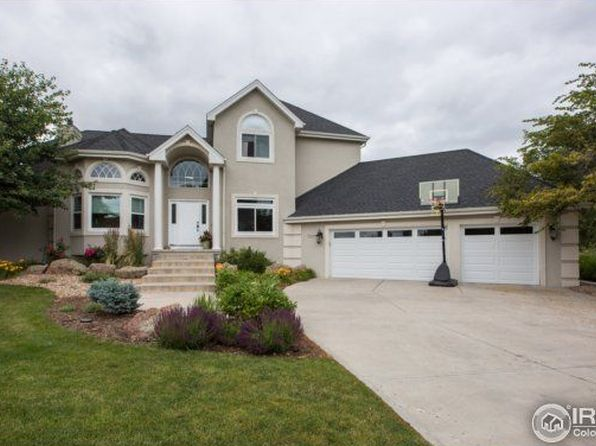 5 bed 5 bath Single Family at 7319 Silvermoon Ln Fort Collins, CO, 80525 is for sale at 725k - 1 of 40