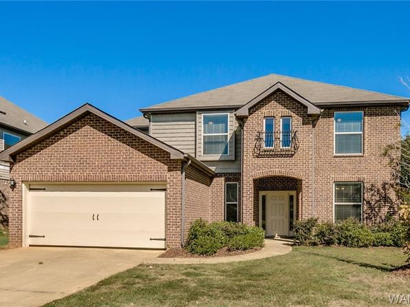 5 bed 4 bath Single Family at 11627 Andrew Way Tuscaloosa, AL, 35405 is for sale at 235k - 1 of 40